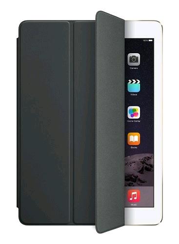 Best Buy en línea: Smart Cover  para iPad Air 2