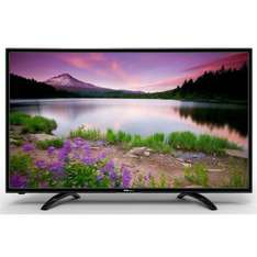Linio: Televisión HD DW Display DW-32D4 32'' LED