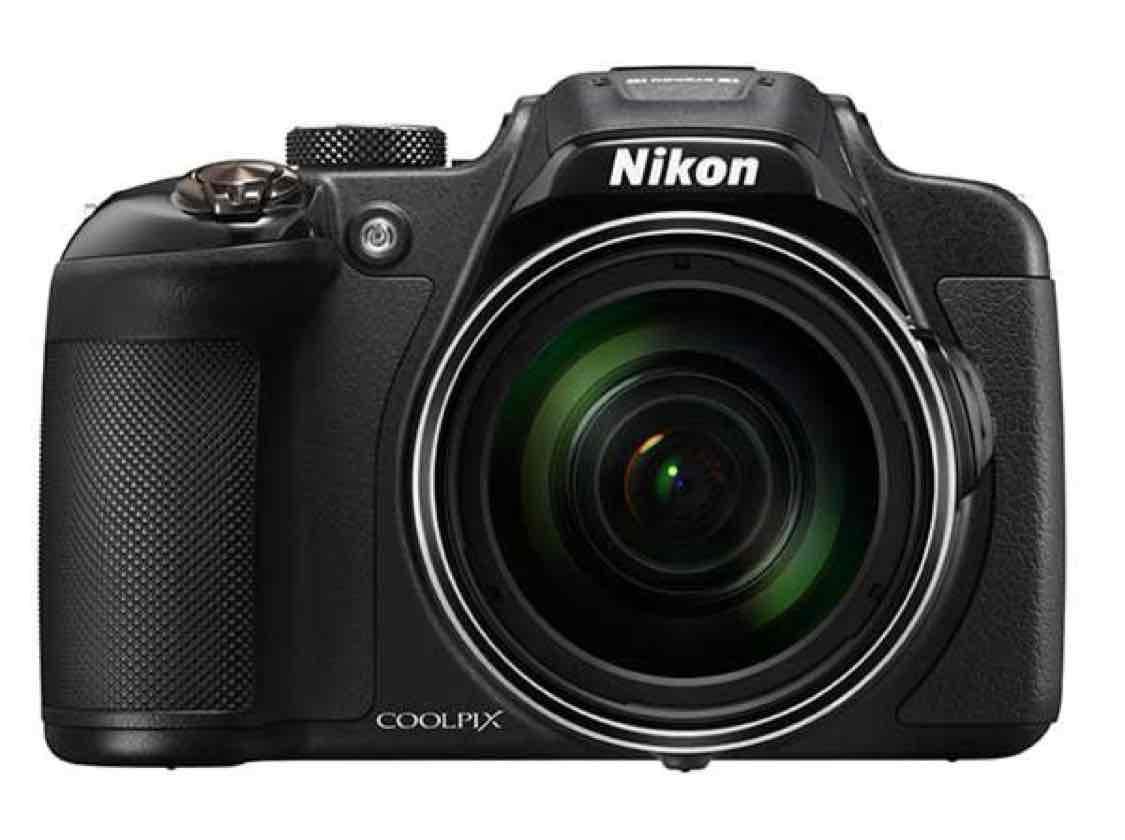 Claroshop: Nikon p610 a $6,579