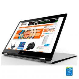 Sears en línea: Lenovo Yoga 3