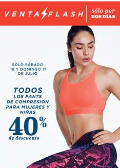 Old Navy: Ofertas 16 y 17 Julio