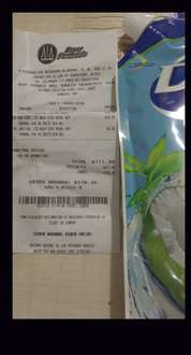 Farmacia Guadalajara: Jabón líquido Dial al 2x1