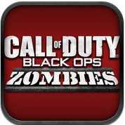 Juegos gratis y en descuento para iPhone y iPad (más juegos)