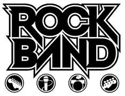 Más de 1,000 canciones para Rock Band en descuento
