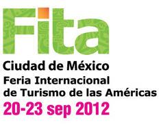 Feria Internacional de Turismo de Las Américas este fin de semana con promociones especiales