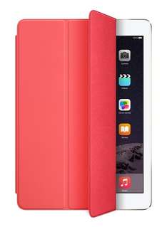 Best Buy en línea: Smart Cover Ipad Air 1 y 2