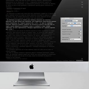 App Store: Procesador de Texto CLEAN WRITER PRO para macOS de $99.00 pesos a descarga GRATUITA en Mac App Store.