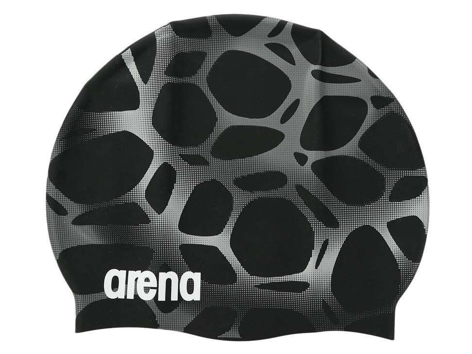 Liverpool: Gorra Arena para natación a $92