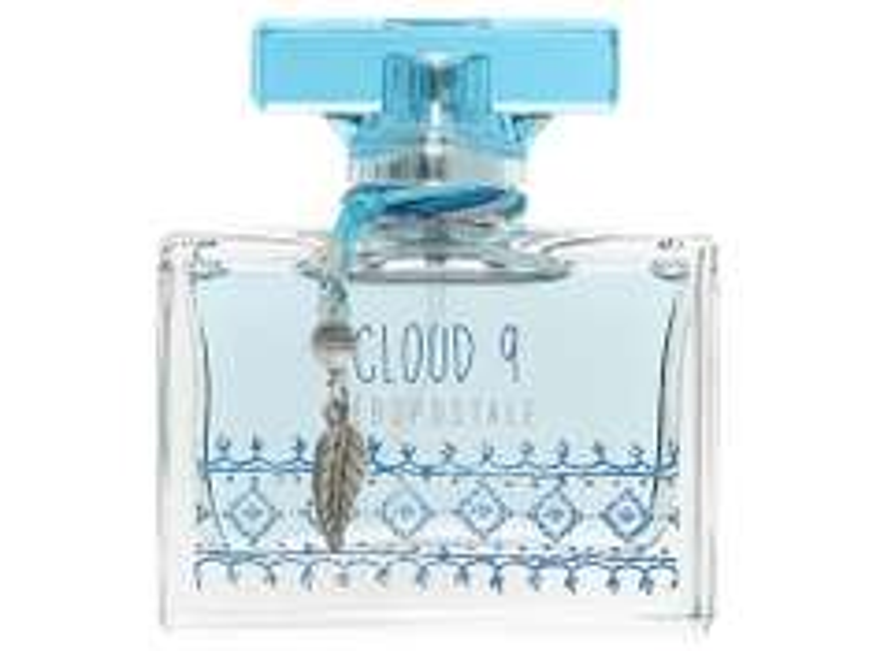 Liverpool: perfume Aéropostale Cloud 9