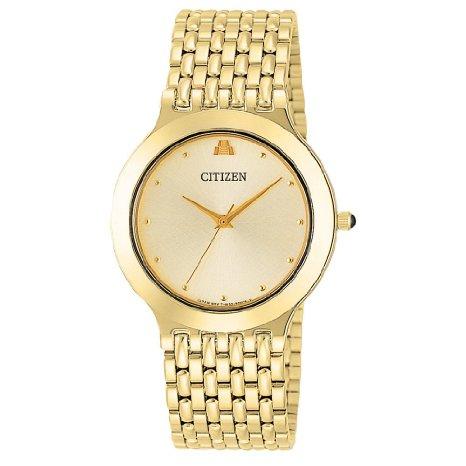 Amazon: Relojes Citizen Desde $552