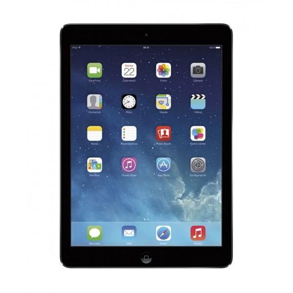 Palacio de Hierro en línea: iPad Air 128 GB Wi-Fi Space Gray a $7,079
