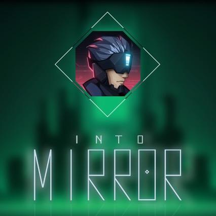 App Store: Juego INTO MIRROR para iOS GRATIS en iTunes.