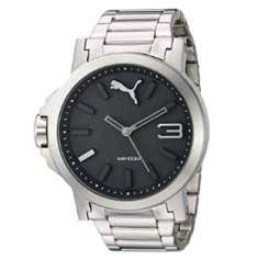 Amazon: reloj Puma Big Size PU103462001