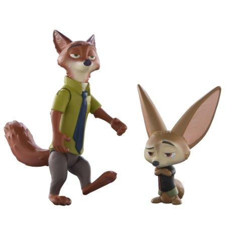 Amazon outlet juguetes: muchos juguetes con 50% de descuento o más