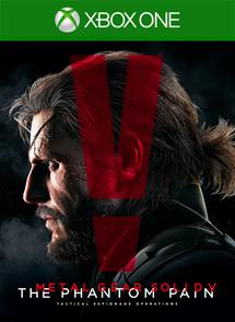 Xbox Live: Deals With Gold Del 26 De Julio Al 1 De Agosto + Contenido GRATIS