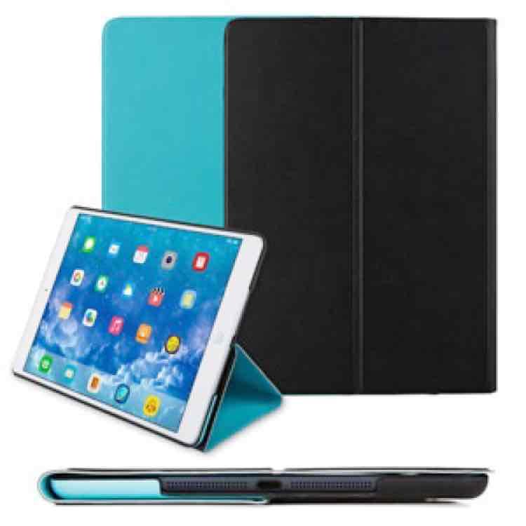 Ofertas en iShop de protectores para iPad Air primera generación