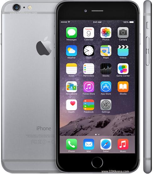 Telcel: Contratación de plan + Equipos Apple a MSI