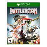 Walmart en línea: Battleborn para Xbox One y PS4