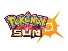Liverpool en Linea, Amazon: Pokemon Sun, Moon. Preventa a $799