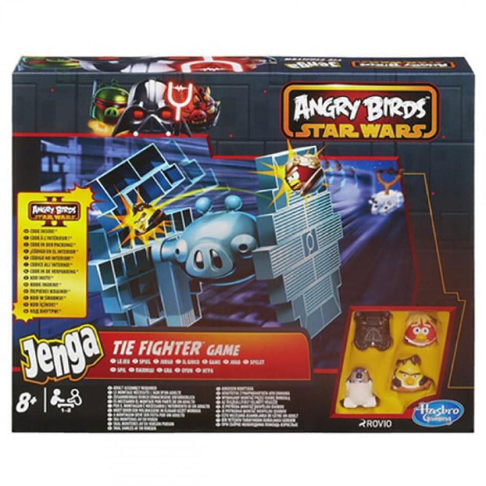 Chedraui Anfora en línea:  juego de mesa Angry Birds a $1.00