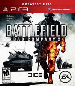 MixUP en Linea - PS3 Juego Battlefield