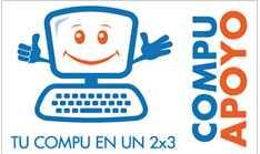 Programa CompuApoyo: $2,000 de apoyo directo para comprar computadora para afiliados a Fonacot