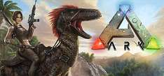 Steam: Ark Survival Edition Gratis el Fin de Semana