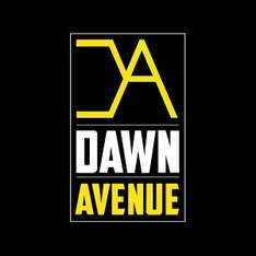 Google Play Music - Canción GRATIS: Getting Higher de Dawn Avenue.