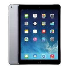 Sam's Club en línea: Apple Ipad Mini 2 WiFi 32Gb space gray