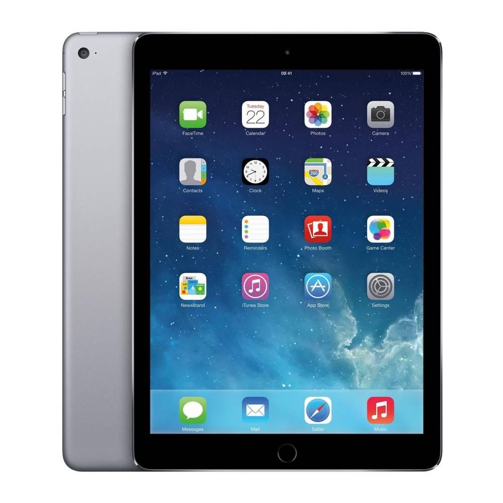 Sam's Club en línea: Apple Ipad Mini 2 WiFi 32Gb space gray