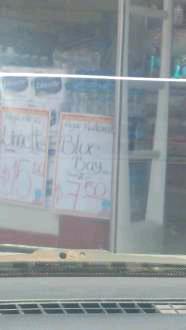 Agua 600ml 2 X $7.50 en Farmacias Guadalajara