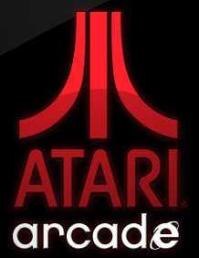 8 juegos clásicos de Atari gratis para jugar online