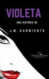 Libros Google PLay: J. M. Sarmiento