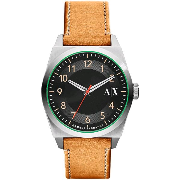 Palacio de Hierro: Reloj Armani AX2304 a $1,179