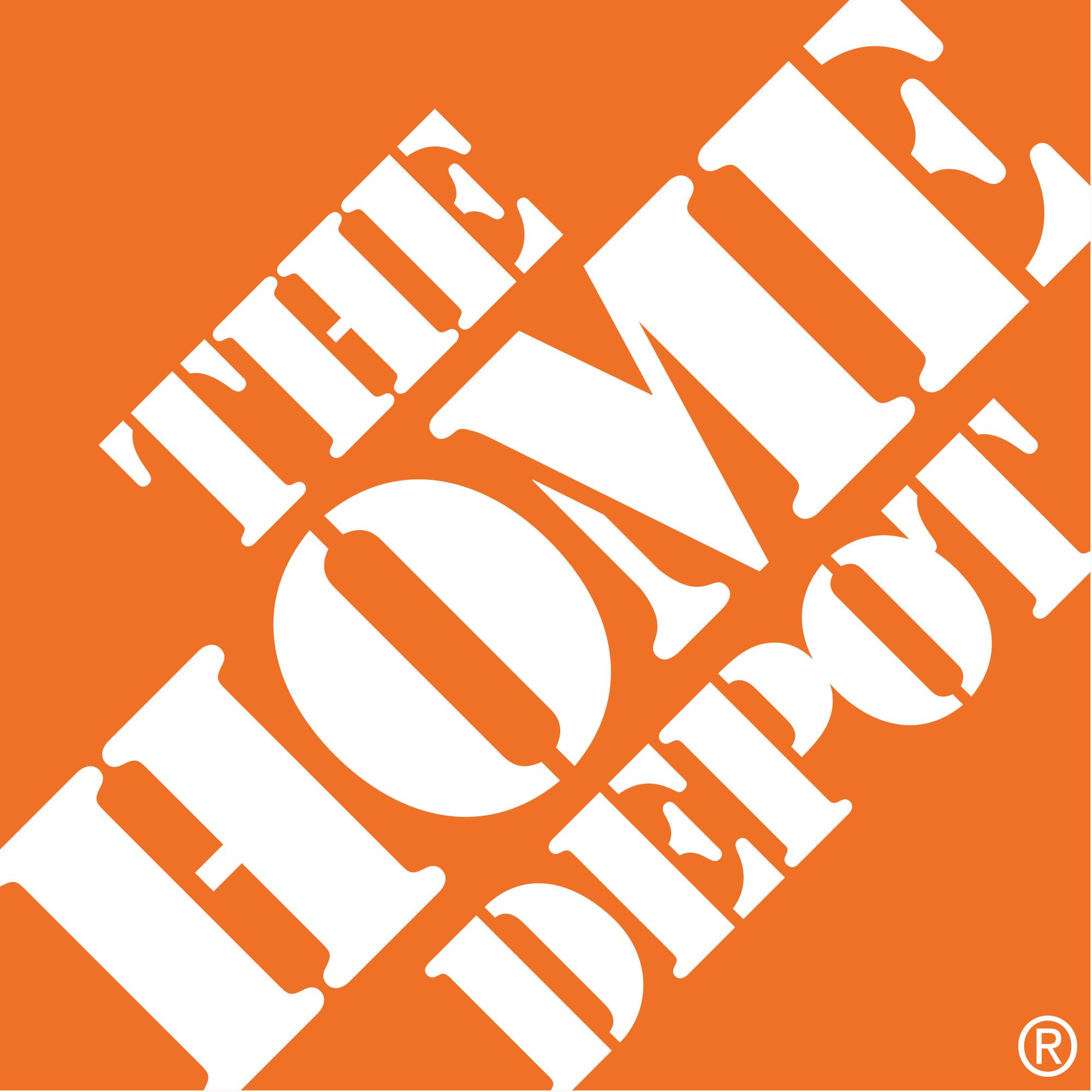 Home Depot en línea: 10% de descuento con MercadoPago