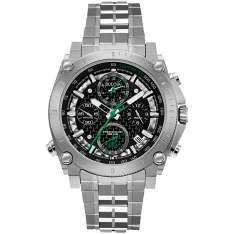 Palacio De Hierro En Línea: Reloj Bulova Caballero de $12825.00 a $3111.20
