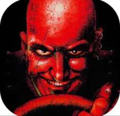 App Store: Carmageddon Gratis para (iPhone, iPad, iPod Touch iOS 7+)