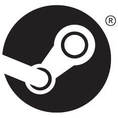Steam: Ofertas de Tierra Media PC