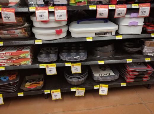 Walmart 15 de Mayo Puebla: ofertas toper de plástico, sartén y más