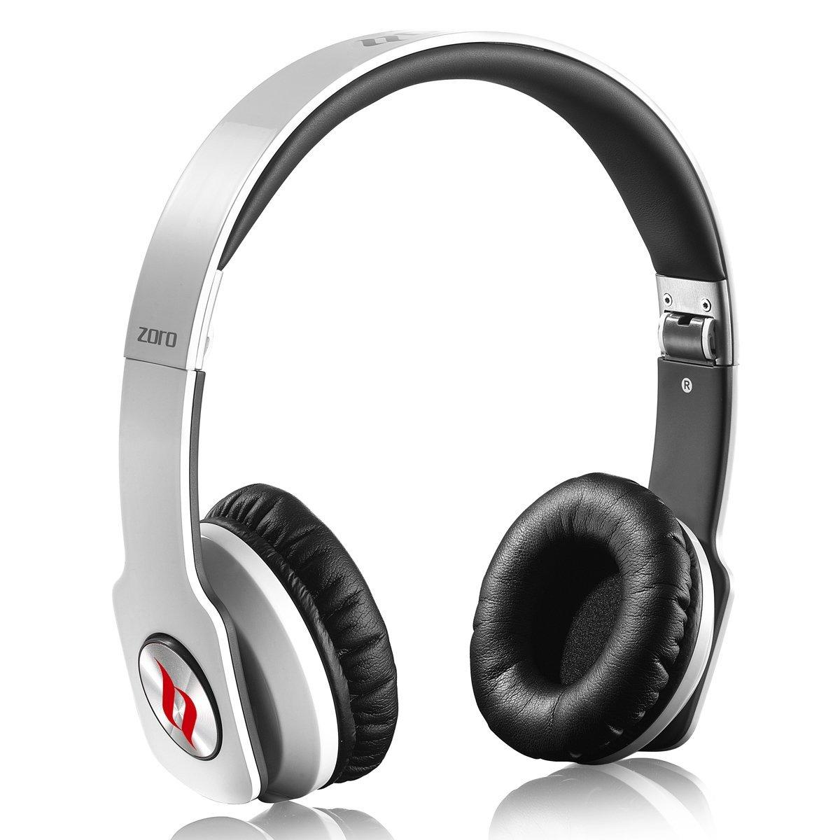 Amazon: Audífonos Noontec Zoro a $439