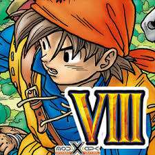 Amazon Underground USA: Dragon Quest VIII for Android-- Gratis