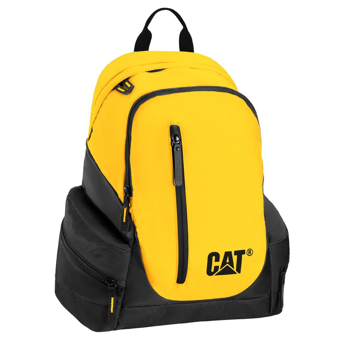 """Sears en línea: Backpack 15"""" Caterpillar a $299"""