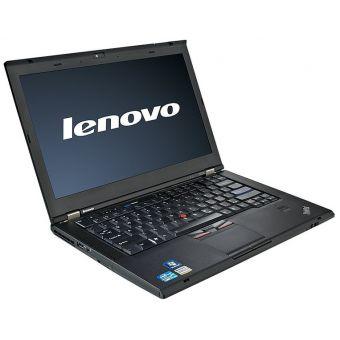 Linio: Lenovo Core i5, 8gb RAM reconstruida a $3,798