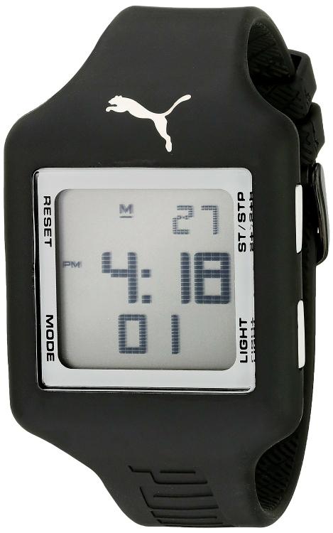 Amazon: Reloj Puma Deportivo