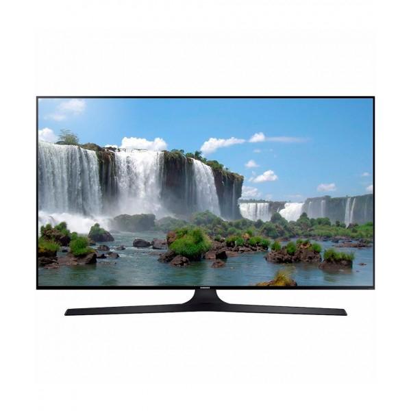 """Palacio de Hierro en línea: Pantalla Samsung Smart FHD 75"""" a $48,599"""