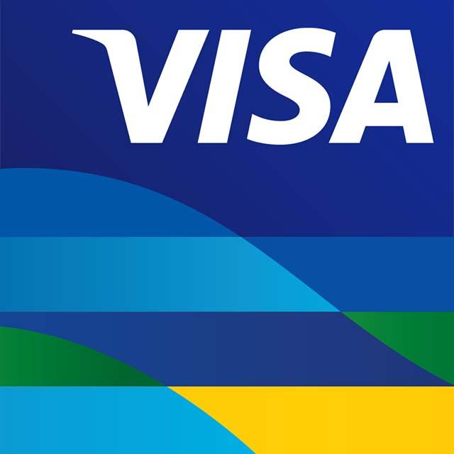 VISA: Lista de Promociones y descuentos en Septiembre