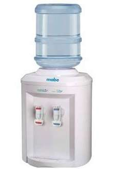 Best Buy: dispensador de agua $100 (regular $1,190)