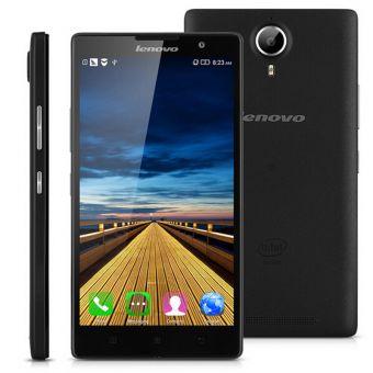 Linio: Smartphone Lenovo K80M 4GB RAM 64GB ROM (envío intermacional)