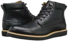 Amazon: Botines CK numero a $515 (talla 29 mx)
