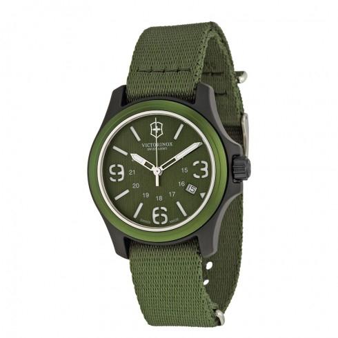 Amazon: Reloj Victorinox 241514